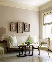 benjamin moore tri city paint 2015 colour trends benjamin moore