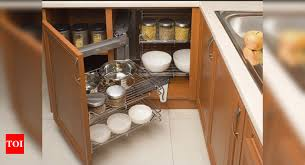 how to organize indian kitchen cabinets kitchen organization shelves innovative shelves that