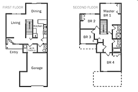 Fort Drum Housing Floor Plans Woodcliff Community Rentals Evans Mills Ny Apartments Com