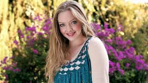 amanda seyfried desktop wallpapers amanda seyfried wallpaper