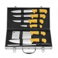 malette de couteaux de cuisine vente de malettes de couteaux de cuisine