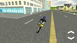 motocross race game motocross city racing android apps on google play