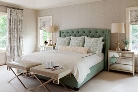 11 bedroom updates for a better night u0027s sleep hgtv u0027s decorating