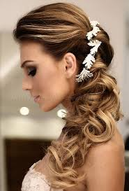 ponytail hairstyles for ponytail hairstyles ponytail wedding hairstyle hairstyles for