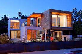 captivating prefabricated home images design inspiration tikspor