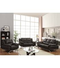 cheap living room sets bloombety cheap living room sets discount living room sets bloombety cheap living room discount
