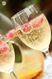 best 25 non alcoholic champagne ideas on pinterest non