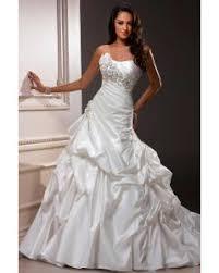 christian wedding gowns christian wedding gowns online buy christian wedding dress at