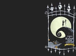 the nightmare before wallpapers 80