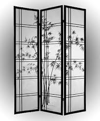 Asian Room Dividers by Sukoshi Screen This Is A Pretty One Not Sure If I Want To