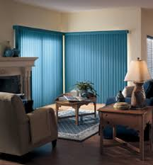 Vertical Blinds Las Vegas Nv Shop Century Group C Vertical Blinds At Lower Price