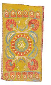 Ottoman Tulip by 115 Best Ottoman Fabric Images On Pinterest Ottoman Empire