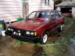 subaru brat for sale mid 80 u0027s subaru 4wd wagons any good grassroots motorsports forum