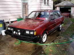 subaru brat for sale mid 80 u0027s subaru 4wd wagons any good grassroots motorsports forum