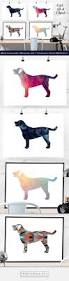20 Logos With Hidden Messages Logomyway Blog 228 Best Pet Images On Pinterest Draw Cats And Animals
