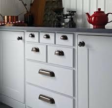 Cabinet Door Handles Kitchen Cabinet Door Knobs Kitchen Cabinets Door Handles Cabinet