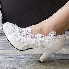 s heel boots sale 25 low heel shoes ideas on low heels