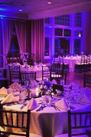 wedding venues in illinois wedding venue best wedding venue illinois picture wedding idea