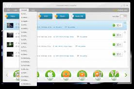 convert mov to mp4 android top 25 to mp3 converters for iphone and android phone