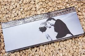 10x13 Photo Albums Amazing Wedding Album By Finao Albums Www Finao Com