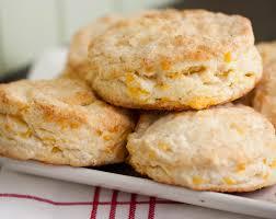 biscuit recipe in urdu easy without buttermilk in urdu without