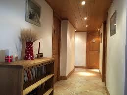 location chambre à l heure appartement de luxe de 3 chambres à coucher alpes françaises 1