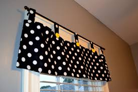 mickey mouse valance crowdbuild for