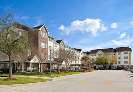 Comfort Inn Columbus Tx General Manager Hotel Jobs Hospitality Online