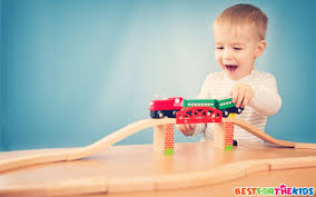best toys and gifts for 2 year boys in 2017