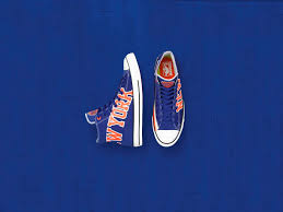 converse releases its nba chuck taylor all star collection in ph