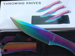 114 best blades images on pinterest knifes brass knuckles
