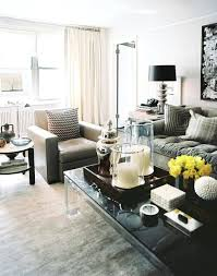 Decorating End Tables Living Room Charming Decorating End Table Collection Monikakrl Info