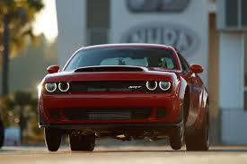 Modern Muscle Cars - today u0027s muscle cars bring 2 016 horsepower for 2017 carfax blog
