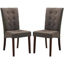 Dining Room Furniture Canada Dining Rooms Chairs Image Of X Back And Ikea Dining Room Chairs