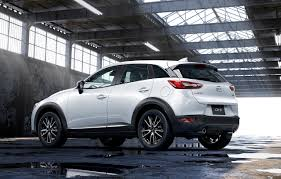 mazda sporty cars 2016 mazda cx 3 can it capture the sporty qualities for the new