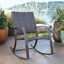 Wrought Iron Patio Chairs Costco Zero Gravity Chair Costco Rocking Chair Costco Teak Rocking Chair