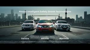 nissan maxima idle relearn 2016 nissan altima youtube