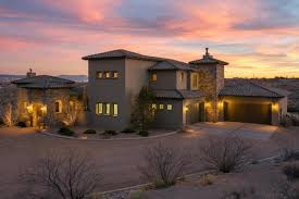 rio rancho homes for sale houses for sale in rio rancho nm
