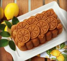 dying for chocolate lemon chocolate chip pound cake great lemon pans