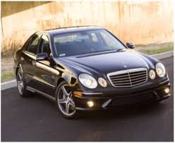 2009 mercedes e class 2009 mercedes e class base e320 bluetec 4dr rear wheel drive