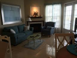 Beach House Rentals In Port Aransas Tx by Port Aransas Tx Usa Vacation Rentals Homeaway