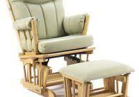 2018 rocking chair with ottoman 35 photos 561restaurant com