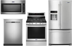 Best Kitchen Appliances Reviews by Best Kitchen Appliances Reviews Home Design