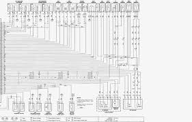 jaguar x type stereo wiring diagram jaguar x type wiring diagram