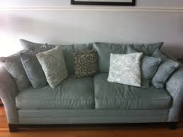 love my sofa love my sofa now how to use it in new living room between
