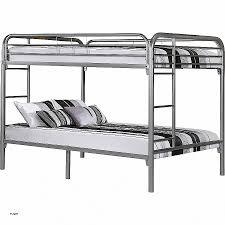 Metal Bunk Bed Frame Bunk Beds Metal Bunk Bed Futon Combo Unique Futon Stainless Steel