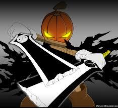 witch hunter cho jung man zerochan anime image board