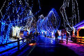 dollywood christmas lights 2017 neoteric ideas hologram christmas lights screensaver decoration