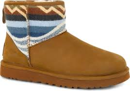 womens ugg pendleton boots ugg australia s mini pendleton free shipping