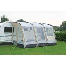 Lightweight Awning Hugely Anticipated And Massively Popular Inflatable Awning From